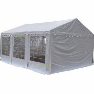 אוהל 3X6